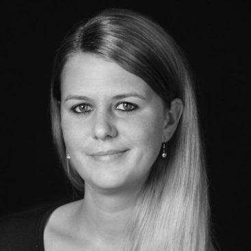 Kontakt: Bianca Heidschmidt