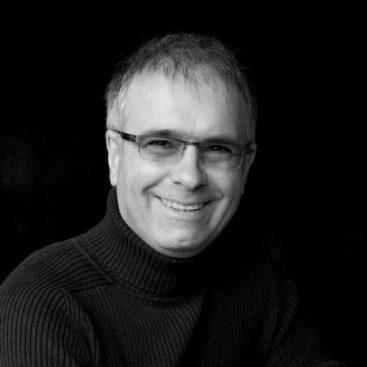 Michael_Fehrenbach Beratung Verkauf Rothschenk