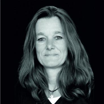 Petra Lintermanns Beratung Beratung Verkauf Rothschenk
