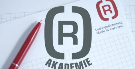 Rothschenk Seminare