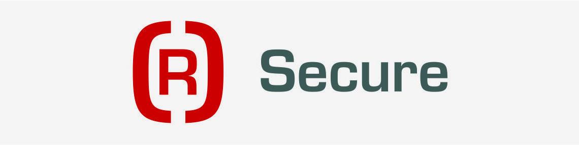 Icon Rothschenk Secure Webseite Rothschenk