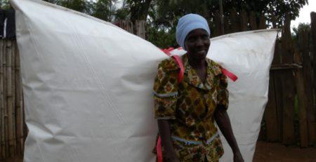Biogas in Afrika Focus online und Rothschenk informieren