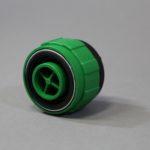 #21942 Adapter SMART Ventil Quick Connect aus Kunststoff Rothschenk (3)