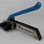 Haspelspanner bis 50 mm zum Spannen von Gurtbändern Rothschenk