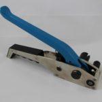 Haspelspanner bis 50 mm zum Spannen von Gurtbändern Rothschenk (4)