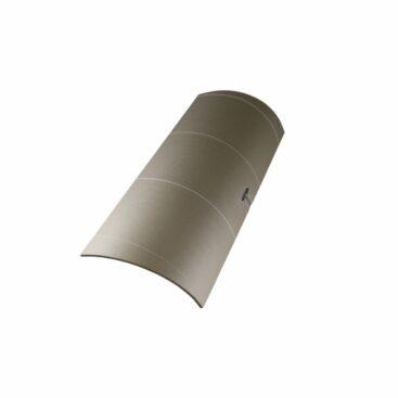 Kantenschutz Viertelschalen aus Pappe | Rothschenk
