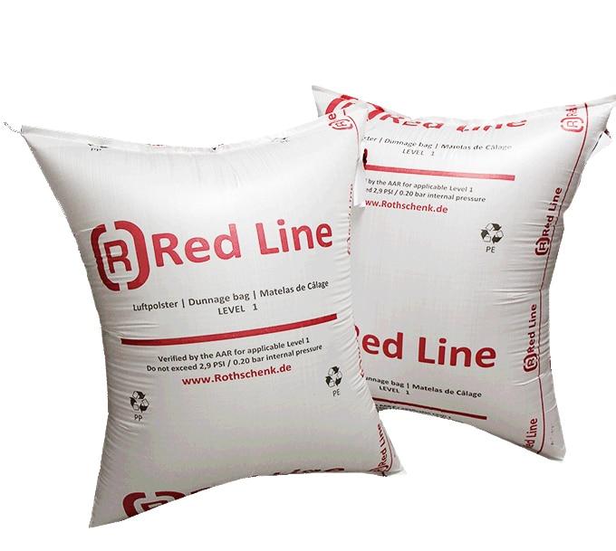 Red Line - Staupolster kaufen