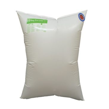 Cover Picture_2D_dunnage bags_Rothschenk