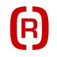 Das Logo der G&H GmbH Rothschenk