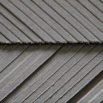 Nahaufnahme von Kantenschutzwinkeln aus Pappe in eckig Rothschenk
