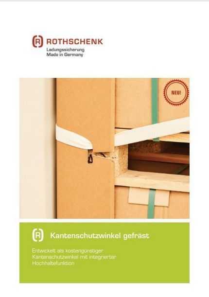 PI_KSW_gefraest_Teaserbild_Rothschenk Produktinformationen