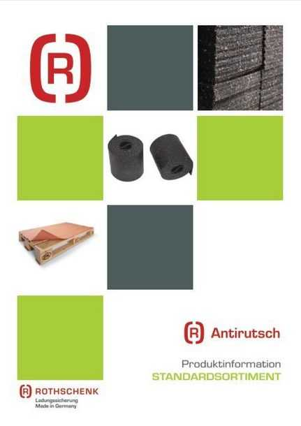 Produktinformationen_Antirutsch_Rothschenk