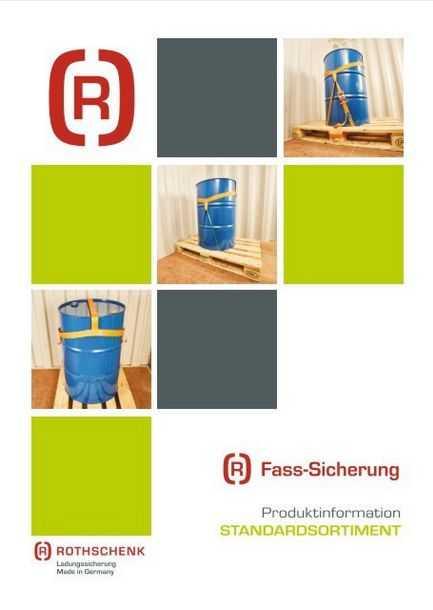 Produktinformationen_Fass-Sicherung_Rothschenk