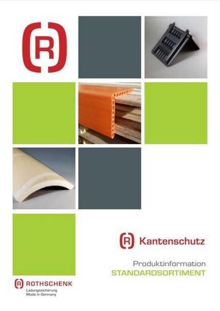 Produktinformationen_Kantenschutz_Rothschenk