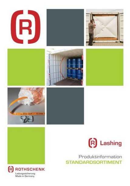 Produktinformationen_Lashing_Rothschenk