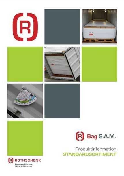 Produktinformationen_S.A.M._Rothschenk