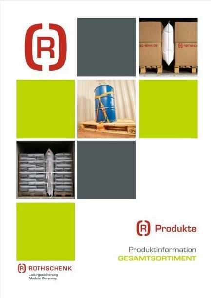 Produktinformationen_Standardsortiment_Rothschenk