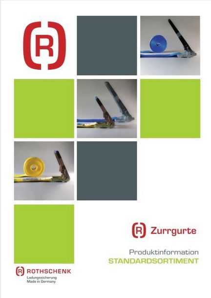 Produktinformationen_Zurrgurte_Rothschenk
