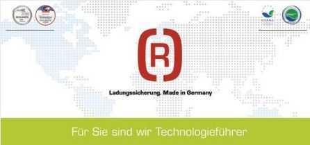 Rothschenk_Unternehmen_Broschuere_Allgemein
