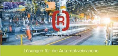 Teaser_Bild_Automotive_Branche_Rothschenk