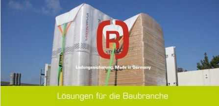 Teaser_Bild_Bau_Branche_Rothschenk