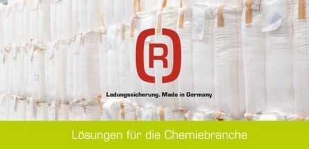 Teaser_Bild_Chemie_Branche_Rothschenk