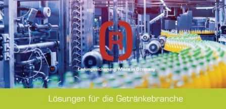 Teaser_Bild_Getraenke_Branche_Rothschenk