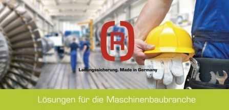 Teaser_Bild_Maschinenbau_Branche_Rothschenk