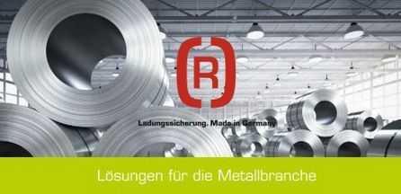 Teaser_Bild_Metall_Branche_Rothschenk