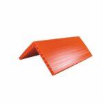 Kantenschutz Ladungssicherung   Kantenschutzwinkel Kunststoff Orange   Ladungssicherungsprodukte Rothschenk