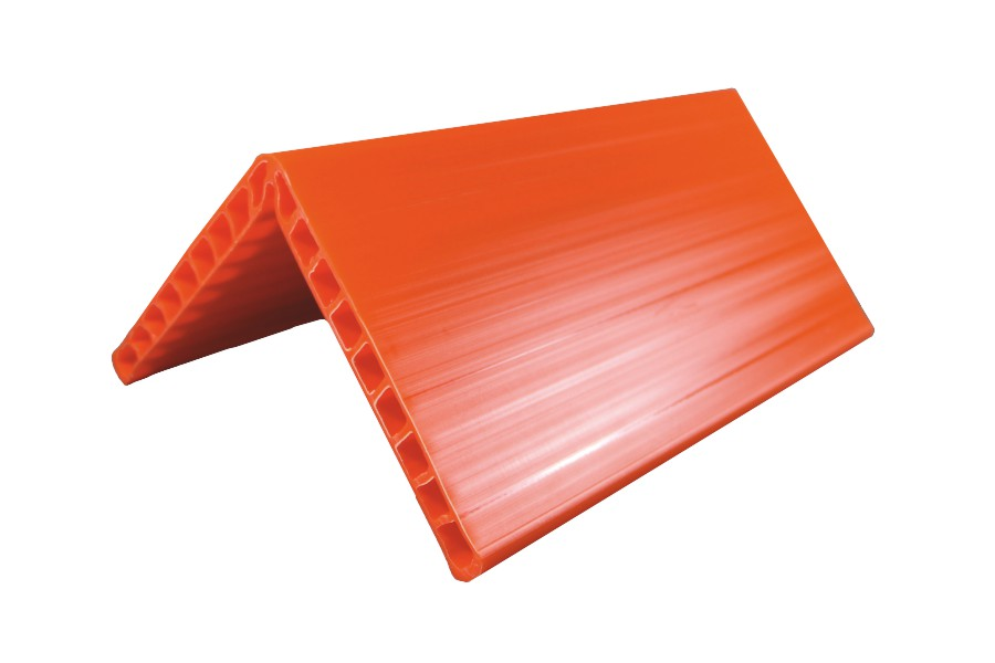 Cover picture_orange_edge protection_hollow chamber_rothschenk