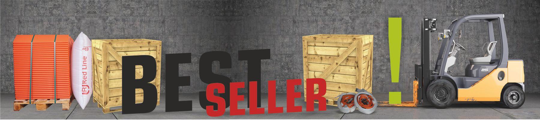 Teaser_Bestseller_Aktion_Rothschenk_Shop