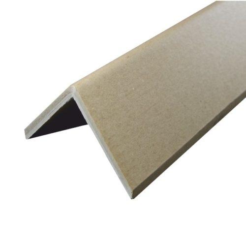Kantenschutzwinkel aus Pappe   Titelbild_100x100_KSW_Pappe_Rothschenk