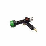 Füllpistole für Staupolster | Rothschenk
