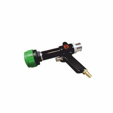 Druckluft Füllpistole online kaufen | Füllpistole für Staupolster | Rothschenk