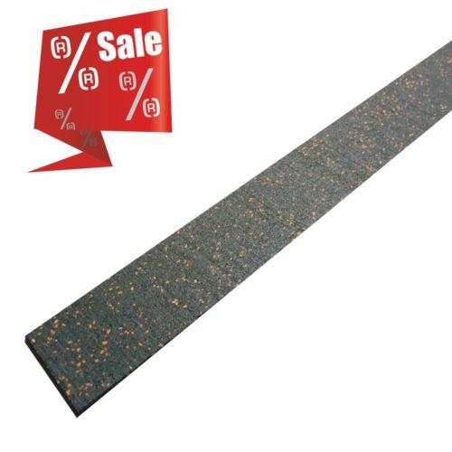 Antirutsch Matten-Set | Ladungssicherung Abverkauf guenstig billig Schnaeppchen Rothschenk Antirutschmatte Streifen schwarz Header