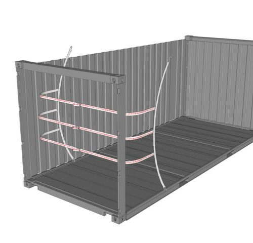 Red Lash 3.38 Container_Rückhaltesystem_Rothschenk