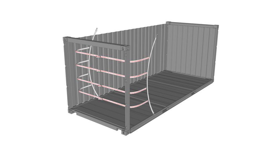 Red Lash 4.38 Container_Rückhaltesystem_Rothschenk