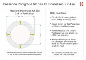 bemassung_poolpolster_poolkissen_winterfest_abdeckung_richtiges_mass_intex_bestway_rothschenk_2_mal_4_m