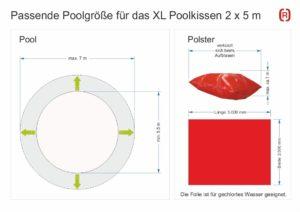 bemassung_poolpolster_poolkissen_winterfest_abdeckung_richtiges_mass_intex_bestway_rothschenk_2_mal_5_m