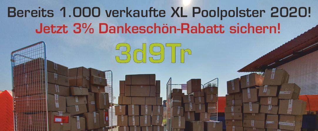 gutschein_code_xxl_poolpolster_fuer_winterabdeckung_r_shop_24_rothschenk_online_shop_short