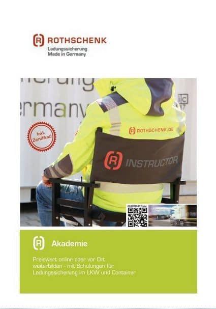 online_seminar_ladungssicherung_ctu_code_vdi_2700_ff_rothschenk